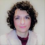 Annalisa Franza - Studio Associato Di Giovanni Bernarduzzi